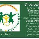 fzcf2
