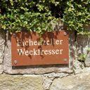 Weckfresserfest 29.05.2011