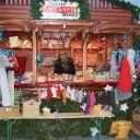Weihnachtsmarkt Fulda  2012--2011